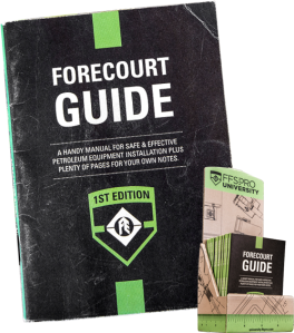 guide_guide1