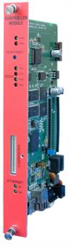 tssp-cm-spare-controller-module